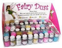 Wholesale Fairy Dust - DCMA Collection